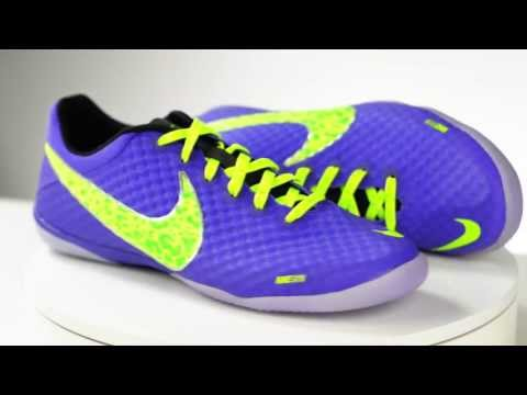 I Bought Fake Mercurial Superfly Boots/Cleats From DH Gate - Experience, Reaction & Review from YouTube · Duration:  9 minutes 47 seconds