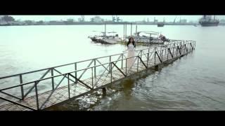 【Nhạc Việt】 Vừa Đi Vừa Khóc Minh Thư ft OST hd720