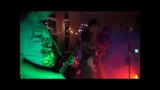 "The REEF - ""Officer Jane"" - (Original LIVE)"