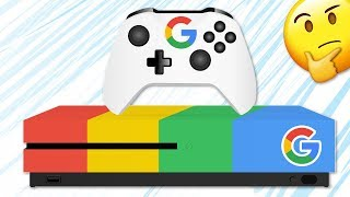 a-google-game-console-coming-soon