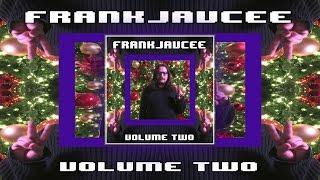 FrankJavCee Volume Two: Visual Album