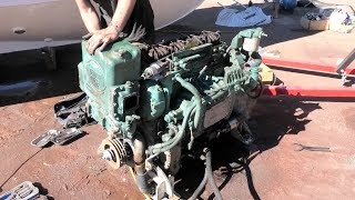 detroit-diesel-4-71-teardown