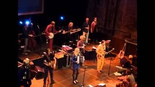 17 Hippies - Live in Berlin - 2012 (II)
