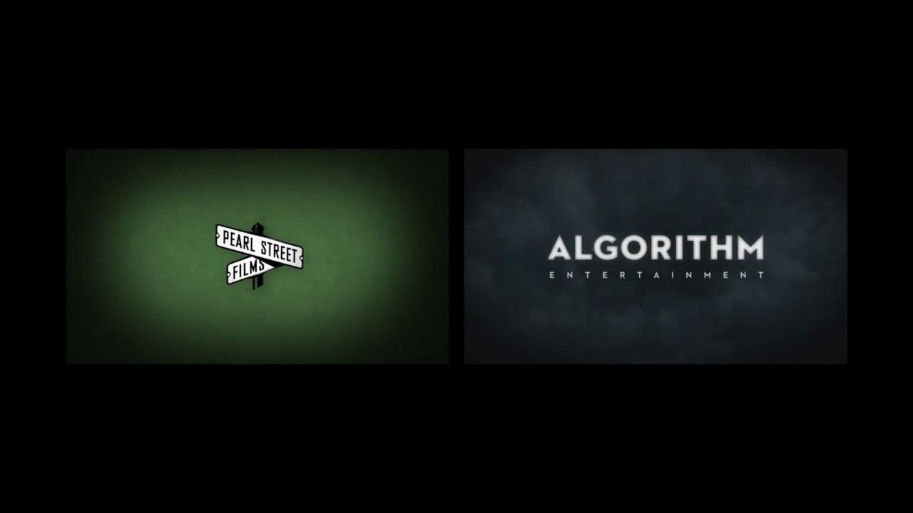Pearl Street Films/Algorithm Entertainment/Universal Cable Productions/CBS Television Studios (2016)