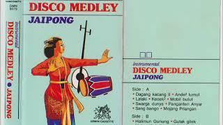 instrumental-disco-medley-jaipong