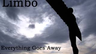 Limbo - Into the City