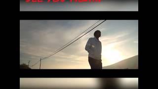 DOWNLOAD Charlie Putt MP4 MP3 - 9jarocks com