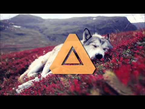 KSHMR - Dogs (Original Mix) feat. Luciana