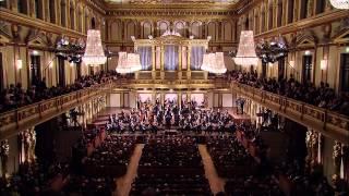 Symphony No 8 in F major Op 93