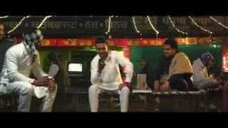 Teaser || Das Ja Ni Das Ja || Vee Sandhu || New Punjabi Song 2016 || illuminight Records