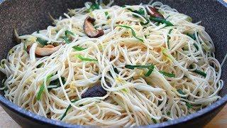 เคล็ดลับผัดหมี่ซั่ว ให้อร่อย เส้นเหนียวนุ่ม ไม่เละ Stir-fried Chinese Noodle l กินได้อร่อยด้วย