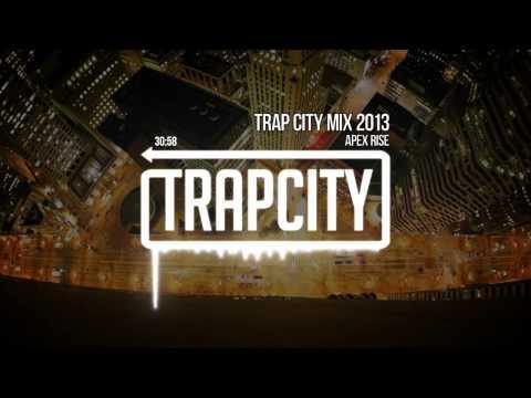 Trap City Mix 2015 Apex Rise Trap Mix