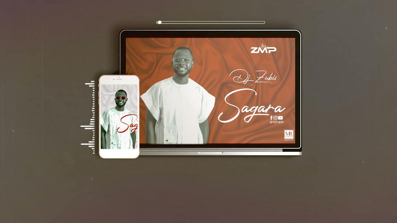 Download DJ ZUBIS SAGARA