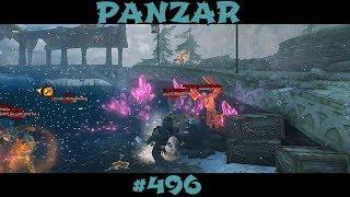 Panzar - 'Устали ждать - Ну возьмите, ну сыграйте' (инквизитор)#496