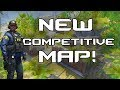 CS:GO HAS NEW MAPS!