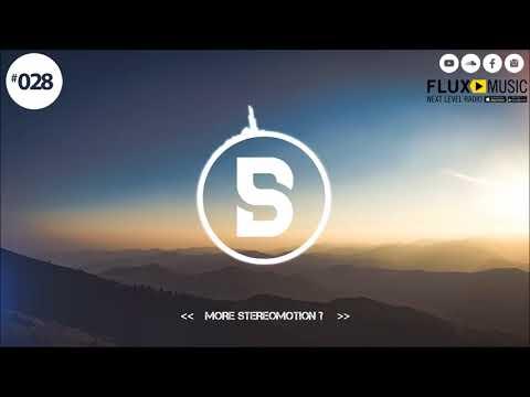 Tech House, Bass House Set 2017 - FluxFM Clubsandwich Set 21.10.2017 – Stereomotion #028