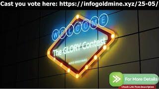 Davido Vs Wizkid: Who wins the GLORY contest?