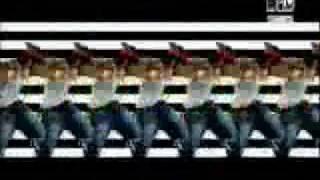 Kurdish Disco Dance - Kürtçe Disko Halay
