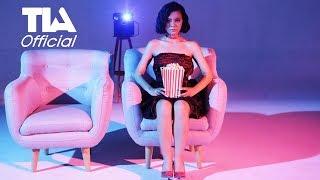 Tia | Muốn Có Anh (I à í a) - Official M/V Teaser