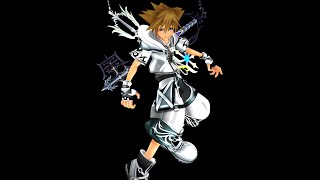 How to get Final Form in 2 mins! [KH2.5 HD ReMIX]