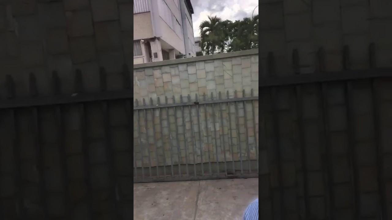 #Denuncia Médico sobre lo sucedido en Clínica Las Mercedes ...
