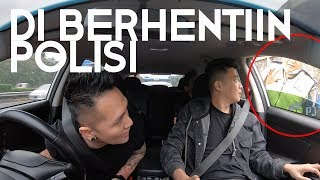 Download Video Di berhentiin POLISI pas Q&A MP3 3GP MP4