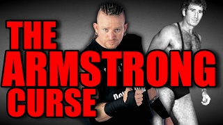 What Is The ARMSTRONG CURSE?