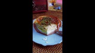 스팸으로 만드는 가장 세상 가장 맛있는 요리 #shor…