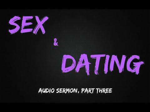 аудио знакомства для секса