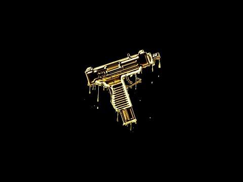 [FREE] '' One Shot ''| HARD Trap Beat 2021 Free |Trap Rap Instrumental Beat 2021 Base Trap + FREE DL