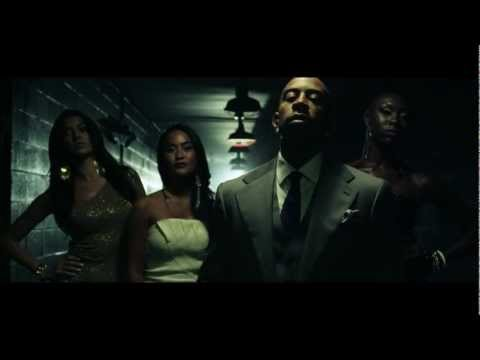 "Conjure Cognac's New Commercial Starring Chris ""Ludacris"" Bridges, Directed by Larenz Tate"