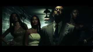 Conjure Cognac's New Commercial Starring Chris