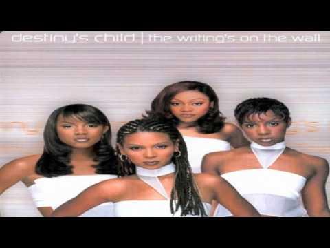 Destiny's Child - Say My Name Slowed