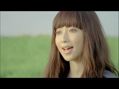 「DREAM GOES ON」MUSIC VIDEO / Every Little Thing