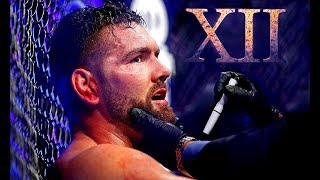 FIGHTERS ARE AWESOME XII ♦ TRAINING & MOTIVATION ♦ ᵇᵐᵗᵛ