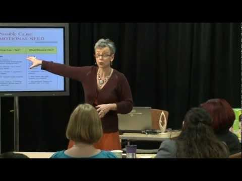 The Power of Relationships in Early Childhood Development - SERIES 02