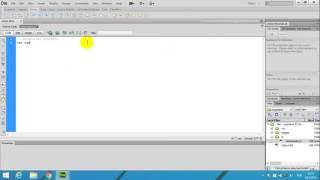 Gambar cover Java Script 2  saate  göre  günaydın,  iyi  öğlenler,  iyi  akşamlar,  iyi gecel
