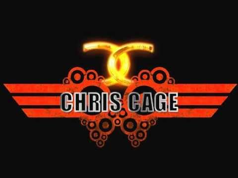 Chris_cage