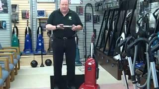Pet Hair Vacuum Cleaners Wooster Oh: Wooster Oh Vacuum Cleaner Expert Talks Pet Hair