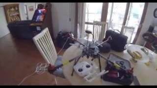 Jeremy Judkins || Response Video