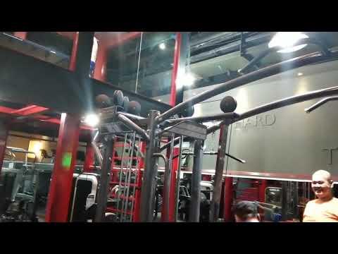 Berapa Modal Membangun Usaha Fitness ? Call 0812  9393 9384