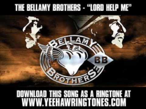 The Bellamy Brothers - Lord Help Me Be The Kind Of Person [ New Video + Download ]