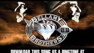 Video The Bellamy Brothers - Lord Help Me Be The Kind Of Person [ New Video + Download ] download MP3, 3GP, MP4, WEBM, AVI, FLV Agustus 2017