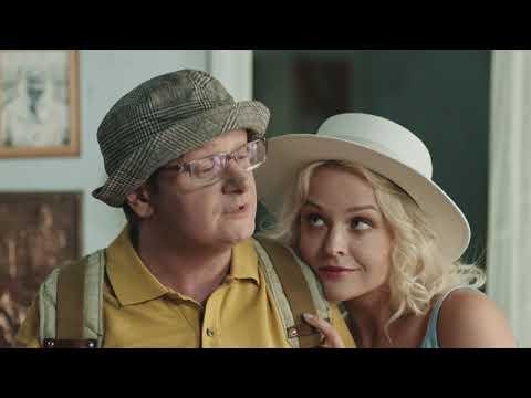 Папаньки 3 сезон 9 серия - Домик💥Семейная комедия 2021 года