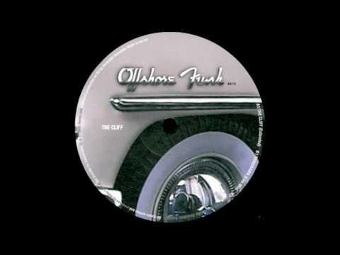 Offshore Funk - The Cliff (Alexander Kowalski Remix) (2005)