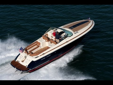 2008 chris craft corsair 36 heritage edition for sale for Chris craft corsair 32 for sale