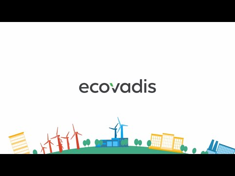 ecovadis-ratings-solution-overview