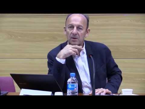 Jean Jaurès - Vincent Duclert