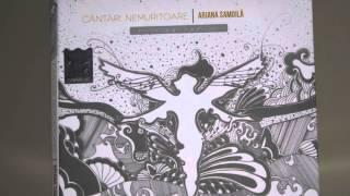 Ariana Samoilă - Înde-ajuns e pentru mine
