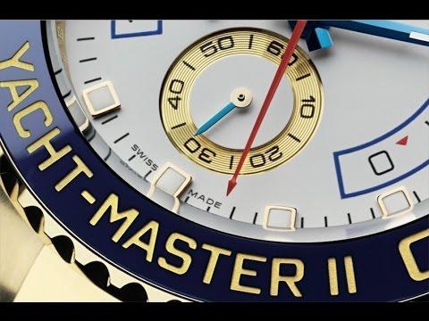 Es tu Reloj SWISS MADE - Significado y Requisitos - Que quiere decir hecho en Suiza